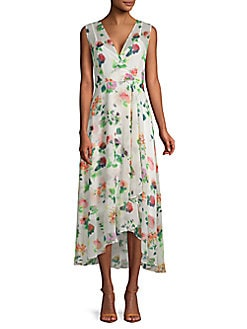 d58fc07641faa6 Shop Dresses For Women