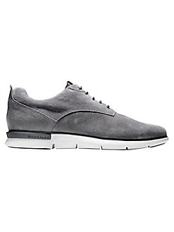 180043ec21e57 Shop Men's Shoes | Saks OFF 5TH