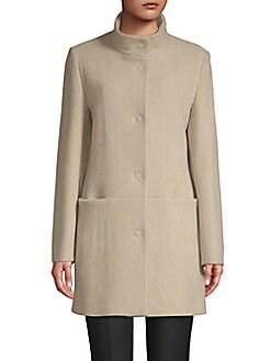 d3ee523b116b2 Designer Women s Coats