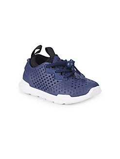 Akid - Girl's Chase Eva Lace-Up Sneakers