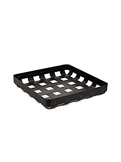 Alessi - Criss Cross Basket