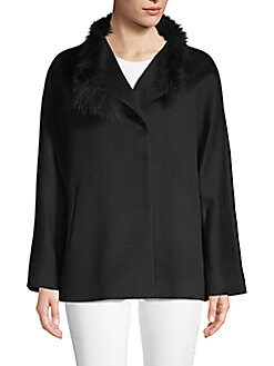 74a3b316d709 Designer Women s Coats