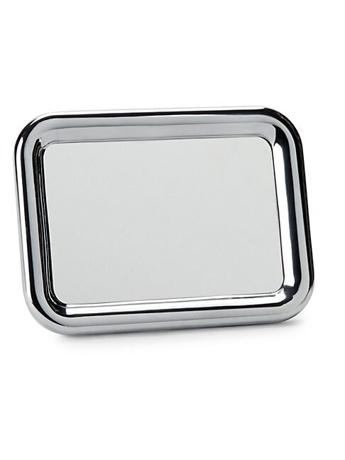 GEORG JENSEN Tableau Rectangle Mirror