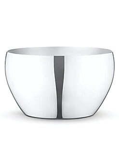 Georg Jensen - Cafu Extra Small Stainless Steel Bowl