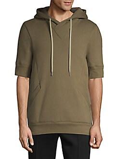 7c71e300cdb Discount Clothing