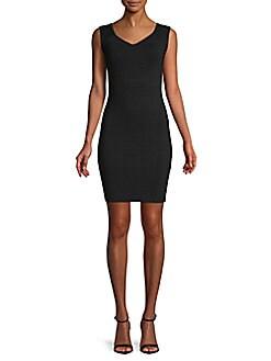 7ad802b645 Shop Dresses For Women