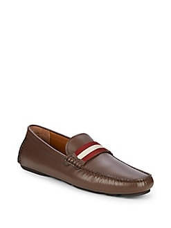 5f5e68df8f6 Men s Loafers