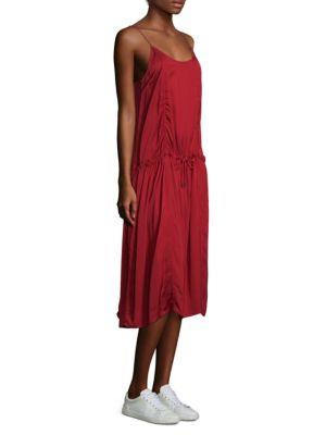 Public School Veola Sleeveless Dress
