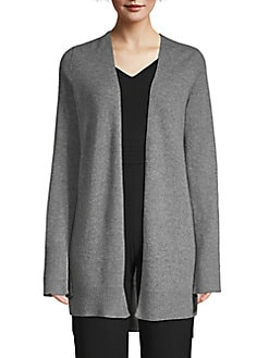 Women s Sweaters  Shop Calvin Klein   More  e3c68881e