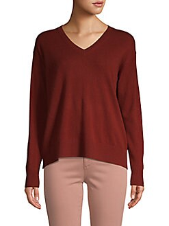 735875176c1 Women s Sweaters  Shop Calvin Klein   More