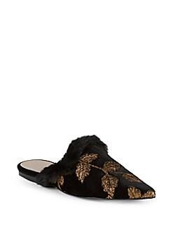 d8d27607506fb7 Women s Shoes