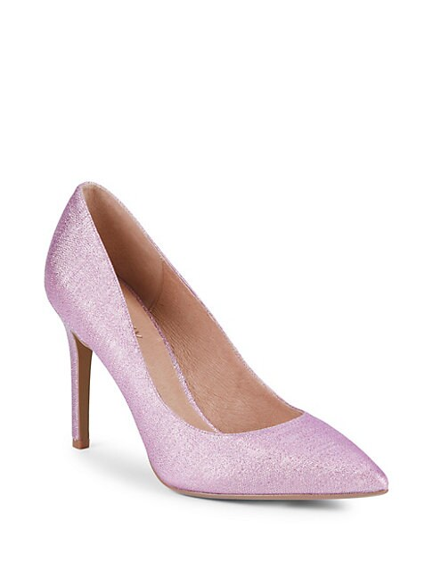 Simone Pumps