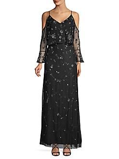 24787e35a6d5 Women's Formal & Evening: Ball Gowns & More | Saksoff5th.com