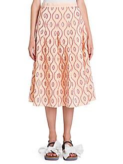 61ccc36a2d Women's Skirts: Shop Pencil Skirts & More   Saksoff5th.com