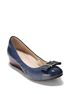 02fc2a749831 Women's Shoes   Saks OFF 5TH