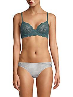 5b73cccaebe6 Samantha Chang | Women - Apparel - Lingerie & Sleepwear - Bras ...