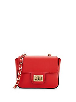 Product Image Quick View Valentino By Mario