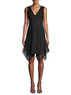 75e4248bd44 Women - Apparel - Dresses - Little Black Dress - saksoff5th.com
