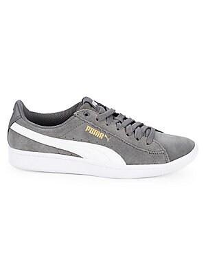 3863e514e9ac Cole Haan - Grand Crosscourt II Leather Sneakers - saksoff5th.com