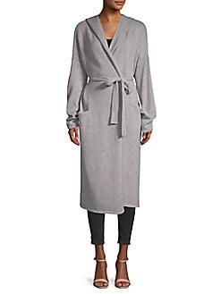 0d59c9fb78 Women - Apparel - Lingerie   Sleepwear - Robes - saksoff5th.com