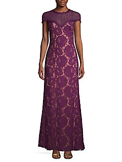 96ad1b7dbb7cf Shop Dresses For Women   Party Dresses, Formal, Fashion   Saks OFF 5TH
