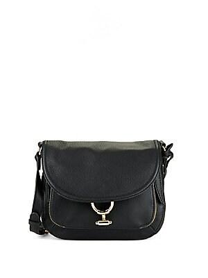 b1c81023df4 Vince Camuto - Maka Leather Crossbody Bag