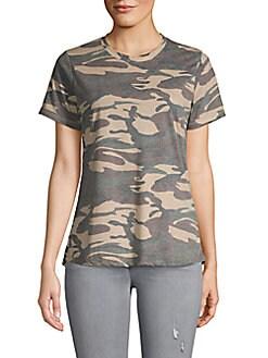 fb13f262508a5 Discount Clothing