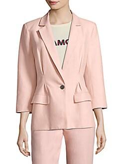 95379eb51fa Women - Apparel - Coats & Jackets - Blazers - saksoff5th.com