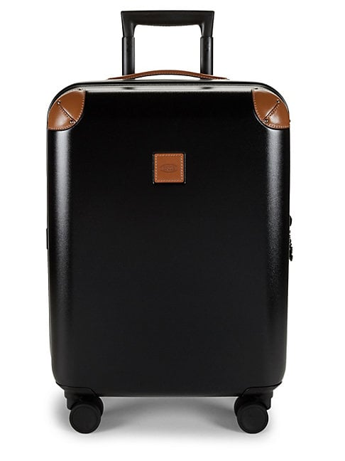 BRIC'S | 21-Inch Carry-On Suitcase | Goxip