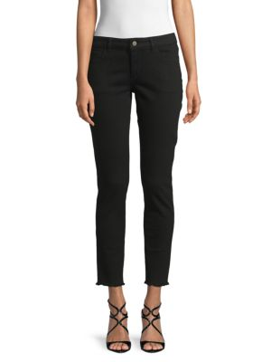 Dl1961 Camille Skinny Jeans