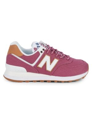 New Balance Sea Escape Low-Top Sneakers
