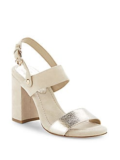 1c61b7deb33 Women's Sandals | Saks OFF 5TH