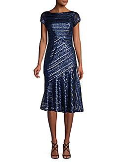 04de9032 Discount Clothing, Shoes & Accessories for Women | Saksoff5th.com
