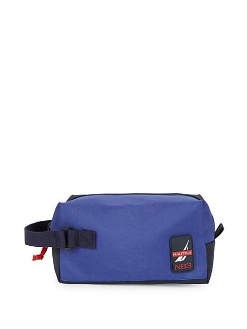 Sport Travel Kit Bag & Bottle