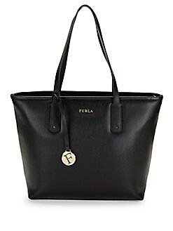 Designer Shoes and Bags   Saks OFF 5TH 951dd531b30b
