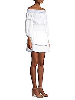 99f00588733 Shop Dresses For Women