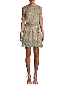 893f197f56b Discount Clothing