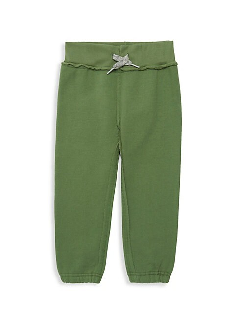 Little Boys  Boys Sweatpants
