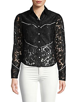 493cb28b0f7d Discount Clothing, Shoes & Accessories for Women | Saksoff5th.com