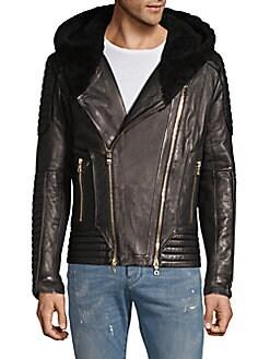 318ce9b80d62 Men s Coats  Shop Cole Haan   More
