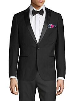 746f8c5fc5e5 Men - Apparel - Tuxedos   Formal Wear - saksoff5th.com