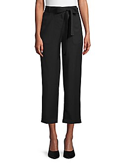 b17e6103 Women's Pants: Max Mara, Splendid & More | Saksoff5th.com