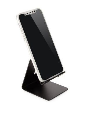 MERKURY INNOVATIONS Desktop Mobile Dock in Black