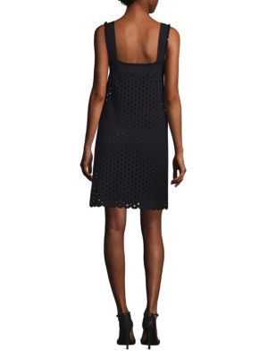 DEREK LAM Dresses Cami Shift Dress