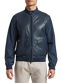 9df86fdf21d Men s Coats  Shop Cole Haan   More