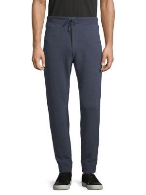 Ralph Lauren Pants Cotton-Blend Jogger Pants