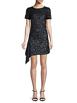 Discount Clothing, Shoes   Accessories for Women   Saksoff5th.com 4dc9fb20be
