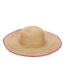 Shop Designer Fur Hats 371cf02fb886