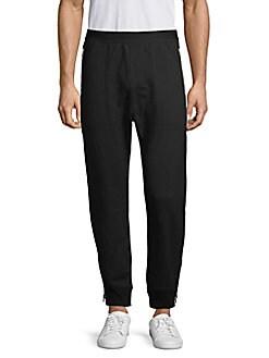 11e1147bf5 Men - Apparel - Pants - Sweatpants & Joggers - saksoff5th.com