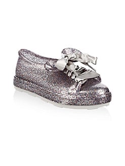 56387dfc6ceb7 Girls  Shoes  Shop Flats